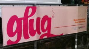 printed exterior grade PVC banner