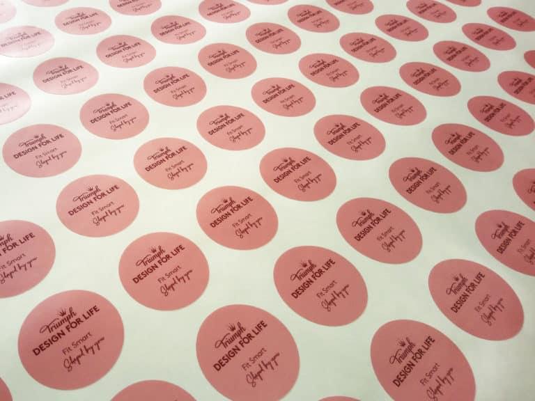 sticker slider6